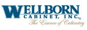 Wellborn